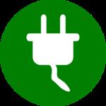 Vertrieb von Elektro-Geräten / stiftung EAR