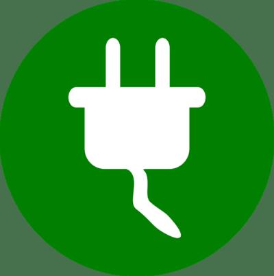 stiftung ear - stiftung elektro-altgeräte register